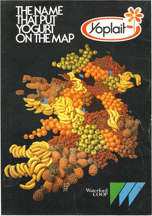 yoplait_fruit_map_of_ireland_1984