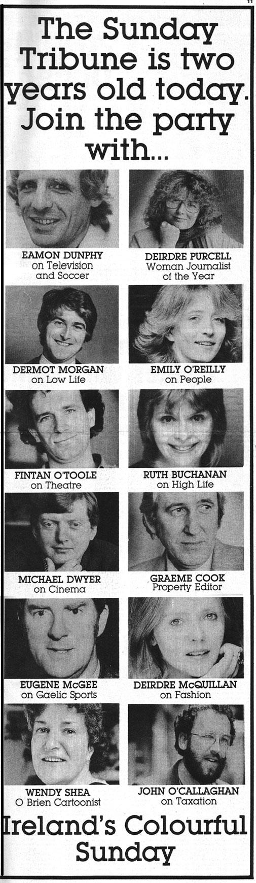 sunday-tribune-april-1985