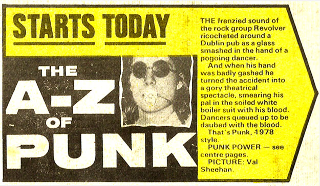 az_of_punk_ireland_1978