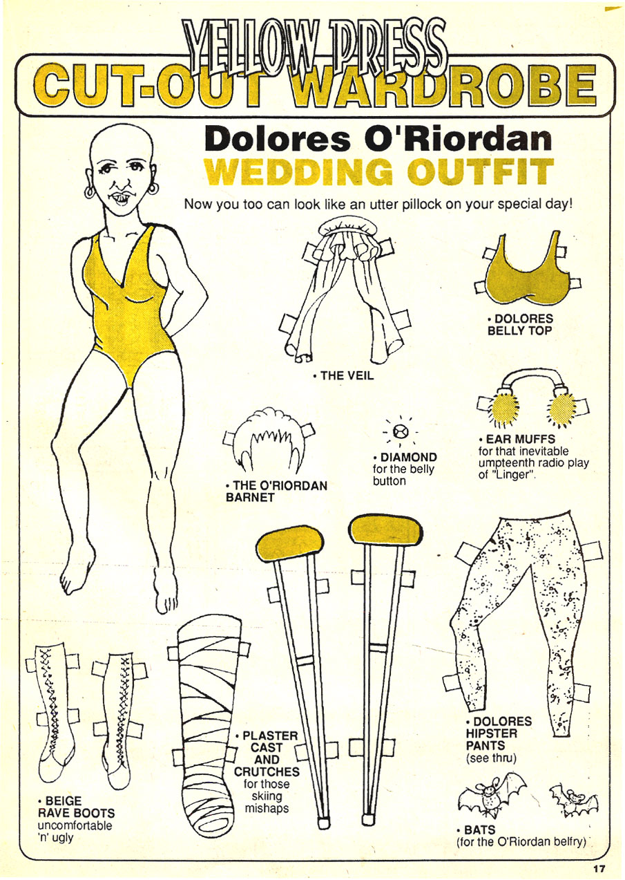 dolores-oriordan-wedding-outfit