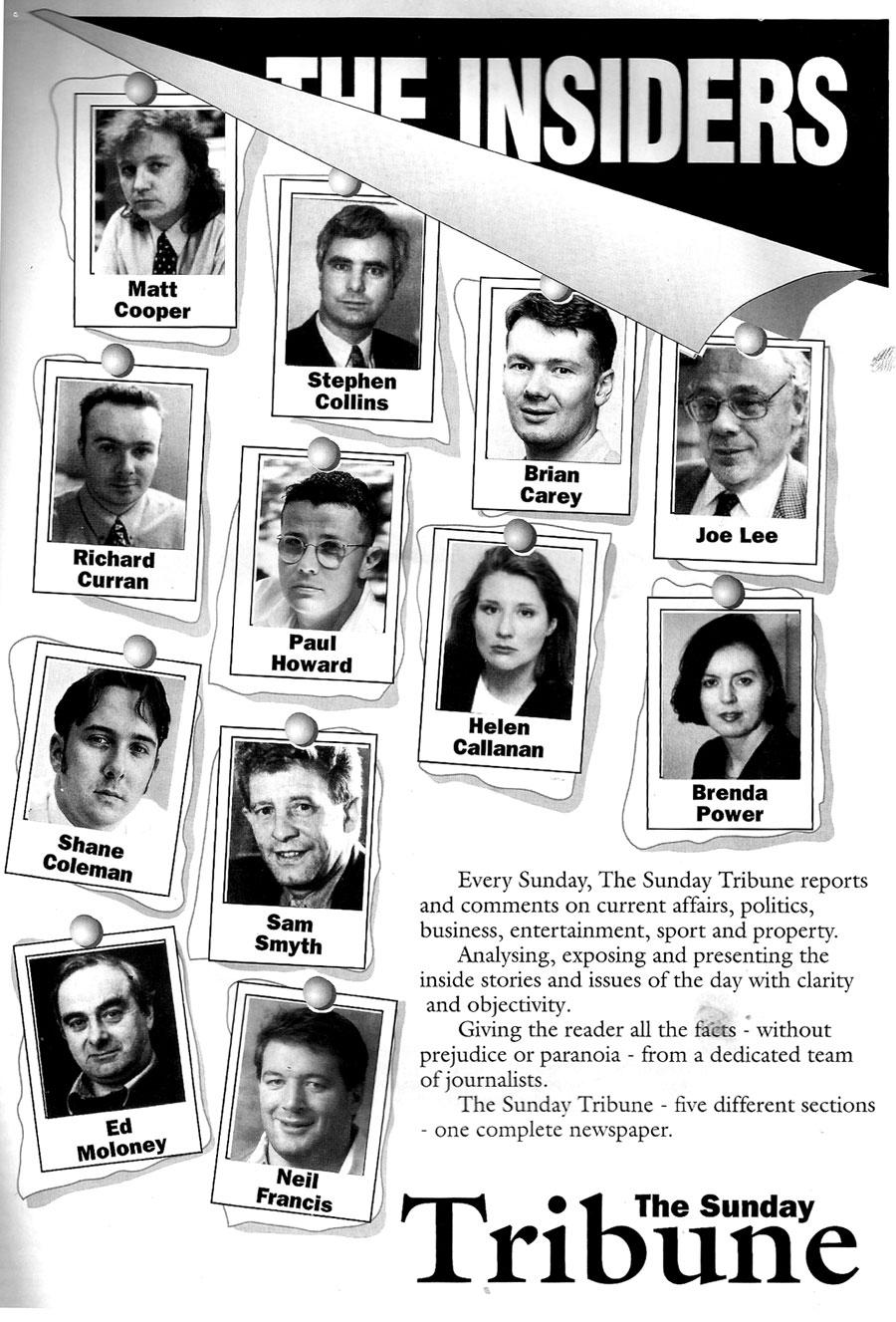 magill_jan_1988-sunday-tribune
