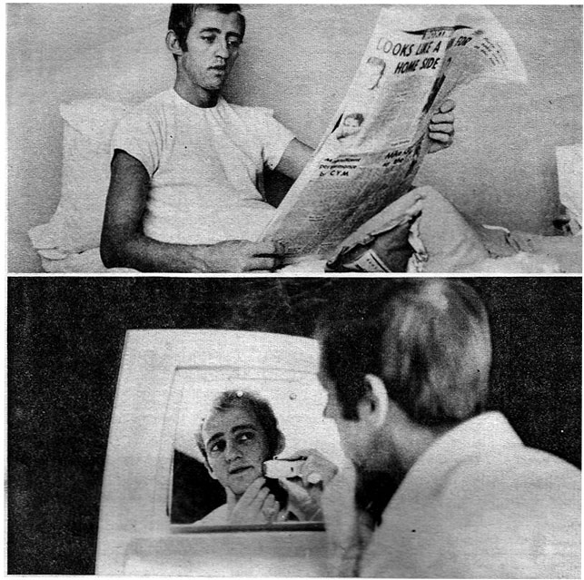 dickie_rock_1968