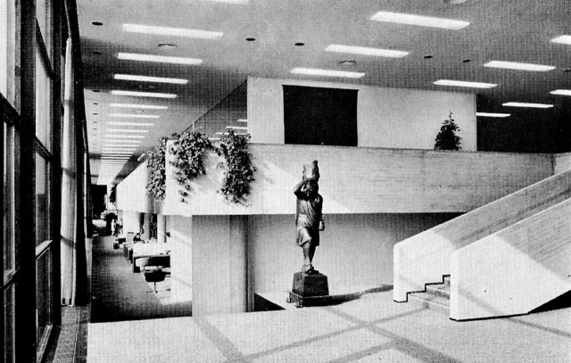 pj_carrolls_factory_dundalk_1971_stairs