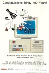 trinity_400_birthday_quattro_coreldraw_windows3