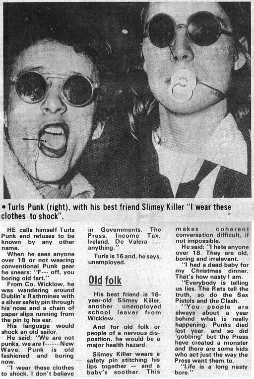 turlo_punk_dublin_1978