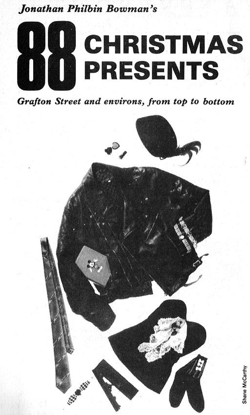 88-presents-johnathon-philbin-bowman