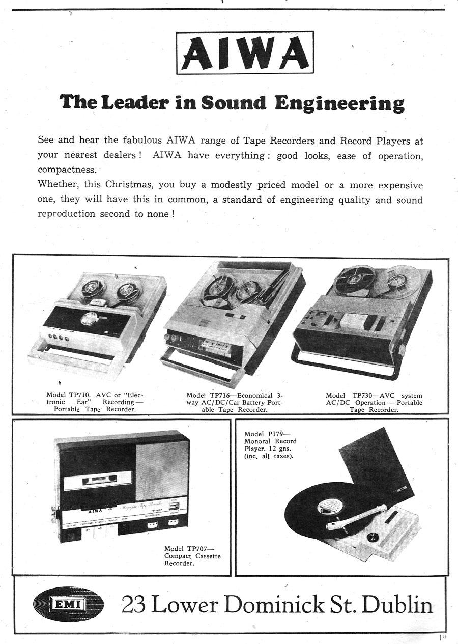 aiwa-tape-recorders-1968