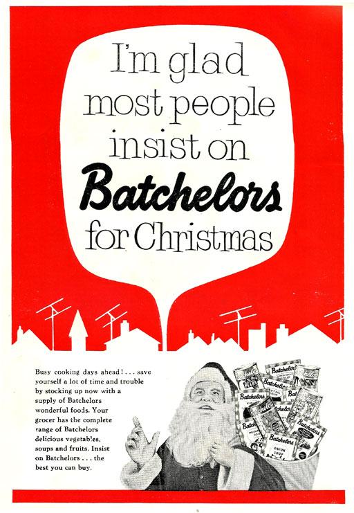 batchelors-christmas-1961
