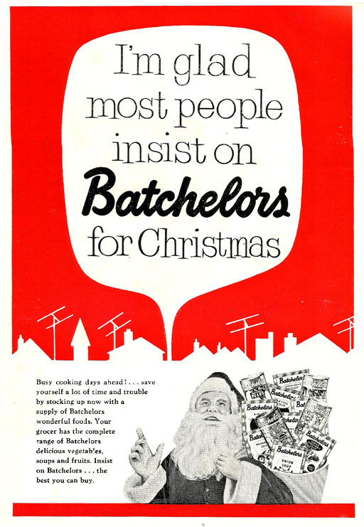 batchelors-christmas-1961