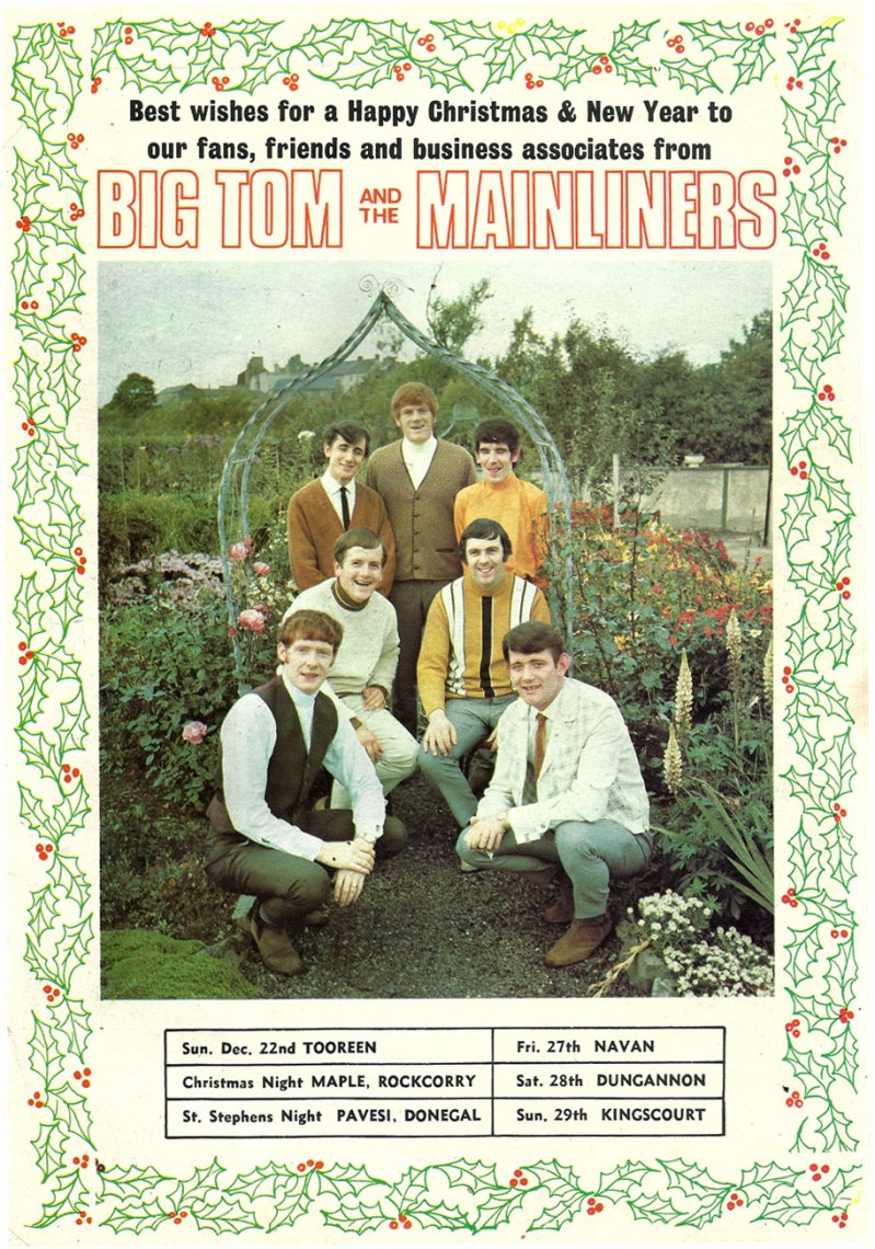 big_tom_1968_christmas