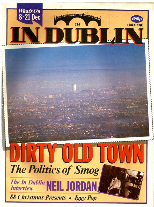 dirty-old-town-dublin-1988
