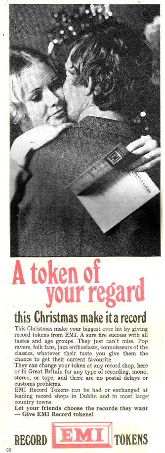 emi-record-token-gift-1968