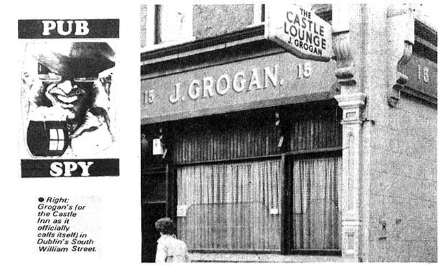 grogans-castle-inn-pub-dublin