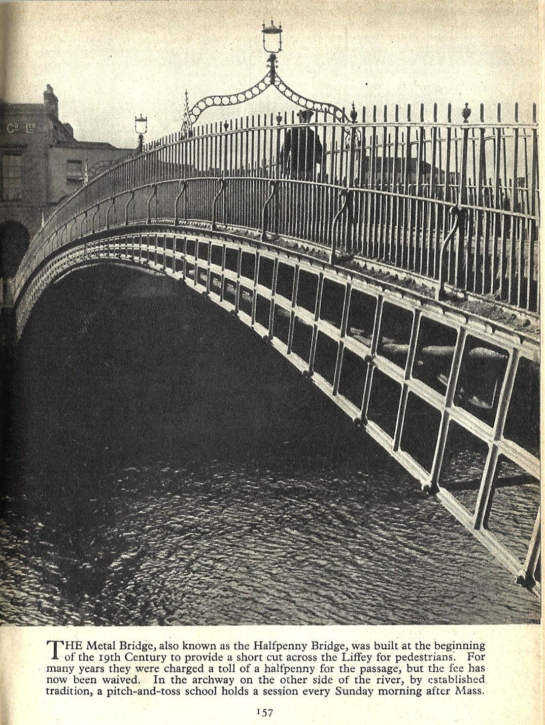 halpenny-bridge-1947