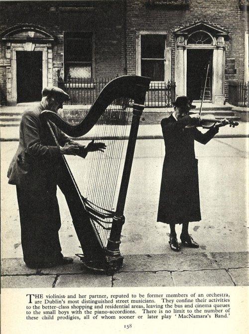 harp-dublin-1947