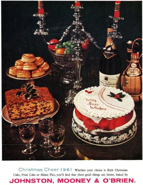 jmob-cake-christmas-dublin-1961