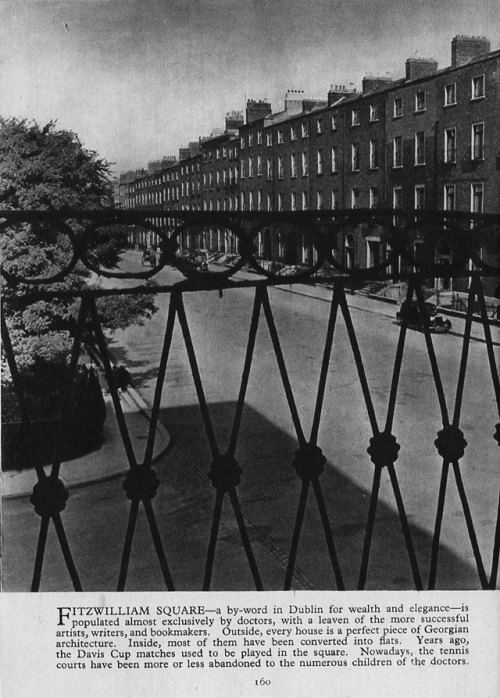 fitzwilliam-sq-dublin-1947