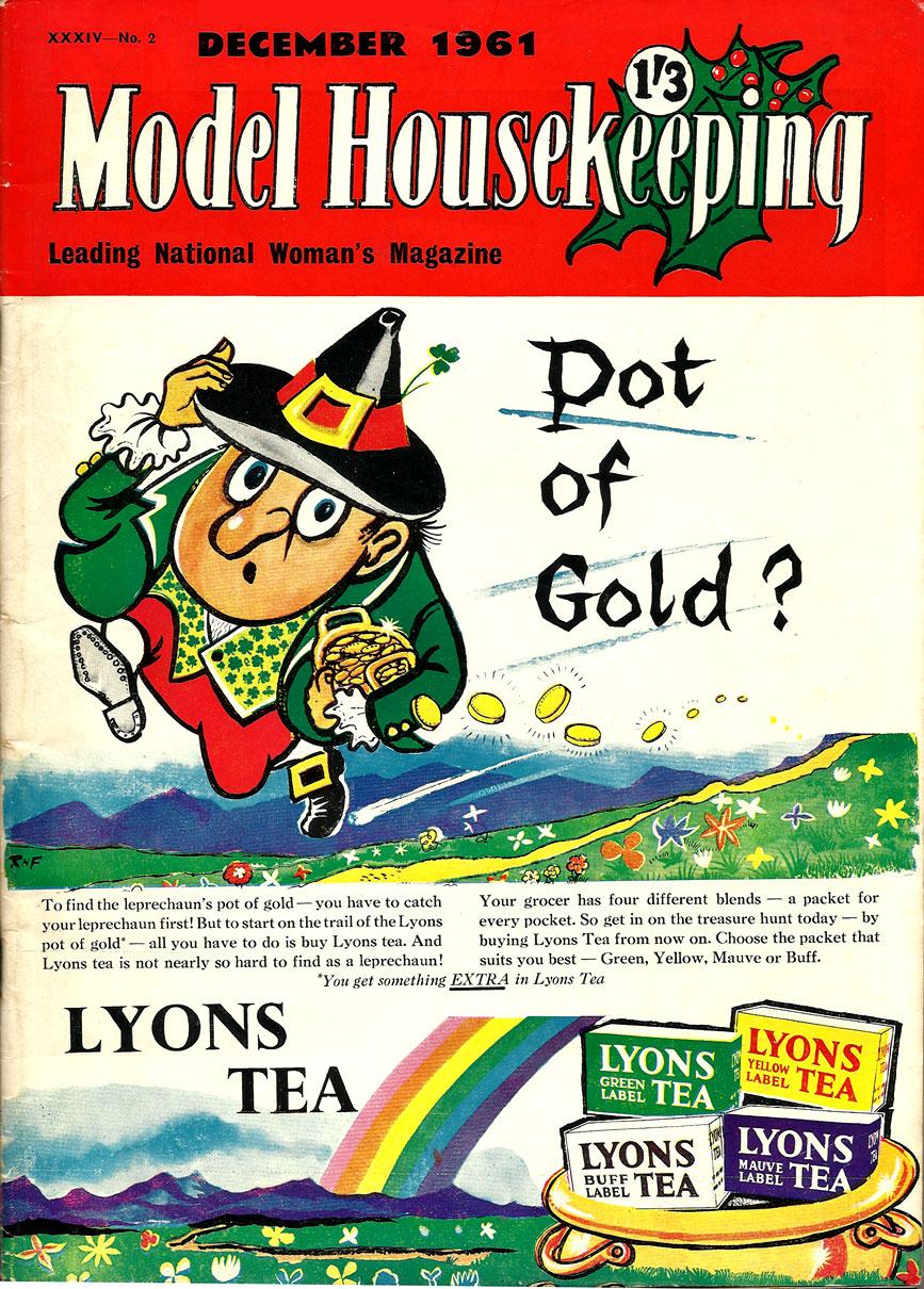 model-housekeeping-cover-1961