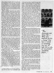 neil-jordan-article -p2