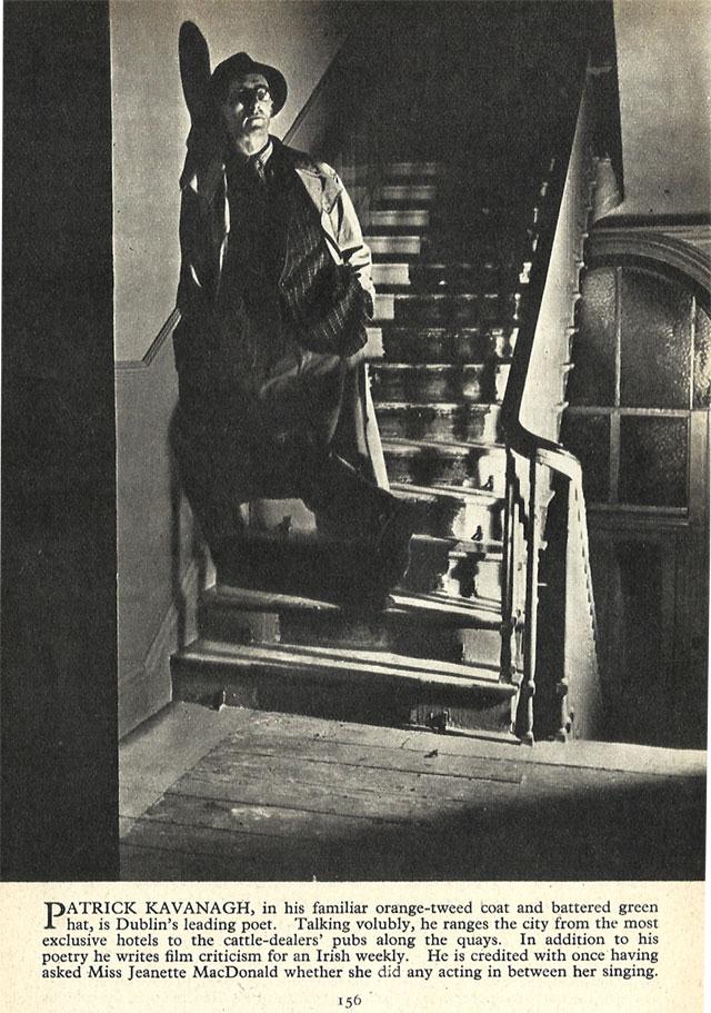 paddy-kavanagh-1947-dublin