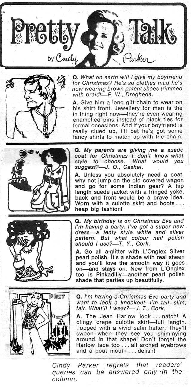 pretty-talk_december_1968