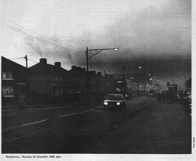 smog-picture-ballyfermot-1988