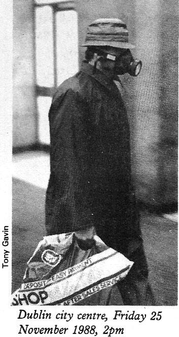 smog-mask-dublin-1988