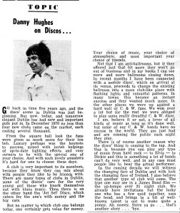 dj-danny-hughes-on-discos