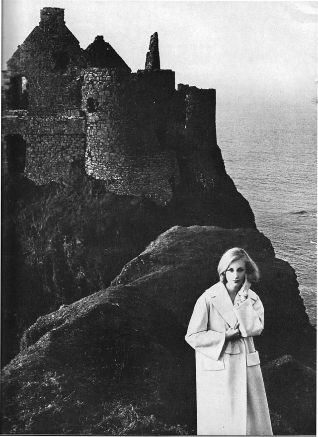 Dunluce-Castle-co-Antrim-1959