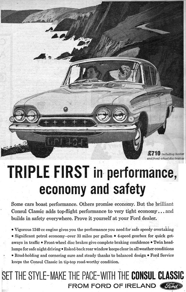 ford-cork-consul-classic-1962