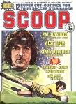 scoop 1979