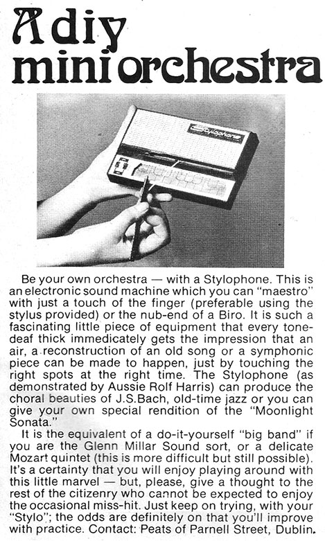 stylophone-1973-review-advert