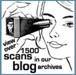 View all posts in our Blog Archive