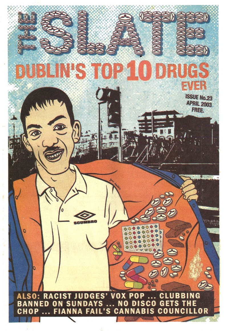 slate-magazine-dublin-2003-april-cover