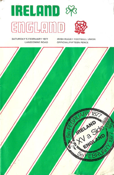 cover-ireland-v-england-197