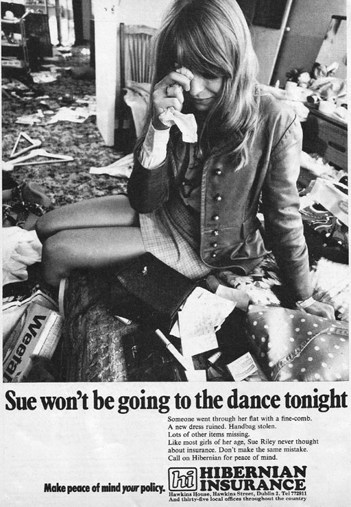 hibernian-insurance-advert-1971