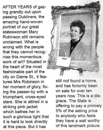 mary-robinson-hand-woven-portrait-dame-st-dublin