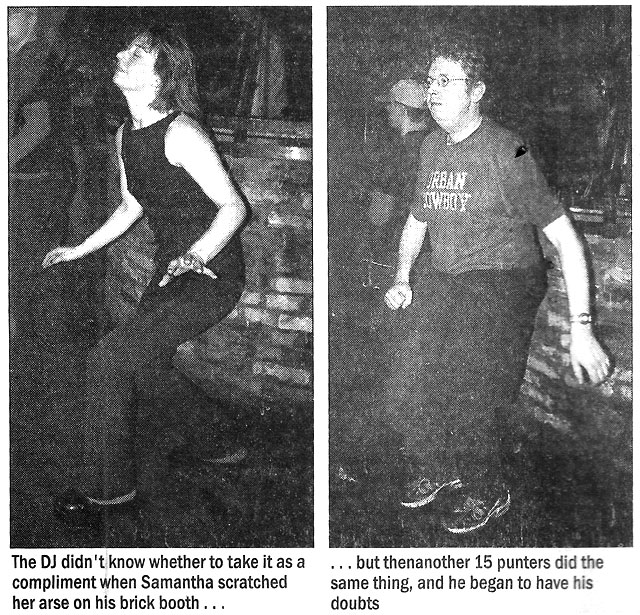 slate-dublin nightclub-2003-april