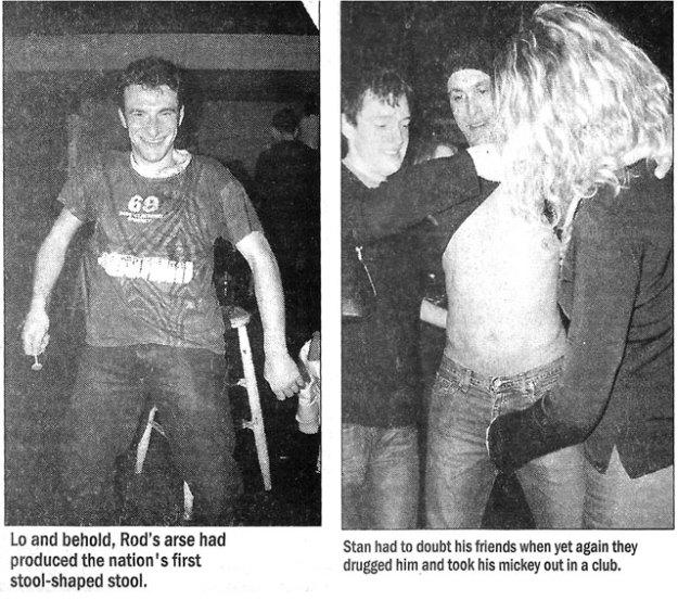 slate-dublin nightclubs