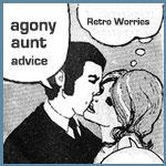Retro Worries