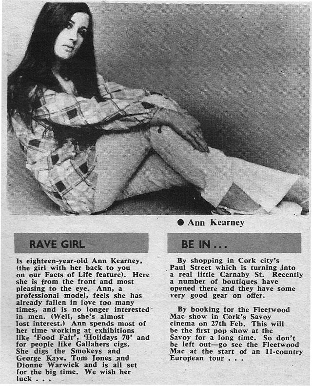 anne-kearney-1970
