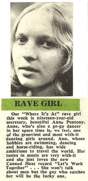 anne-pentony-1970
