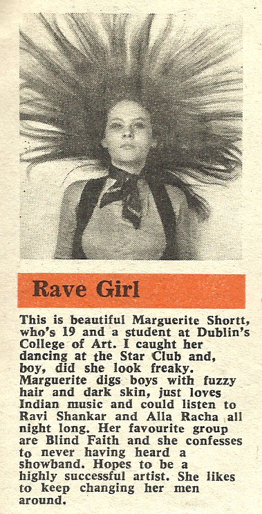 rave-girl-dublin-1970