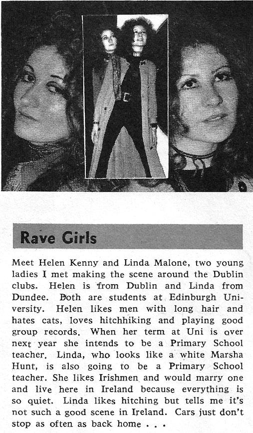 helen-kenny-linda-malone-1970