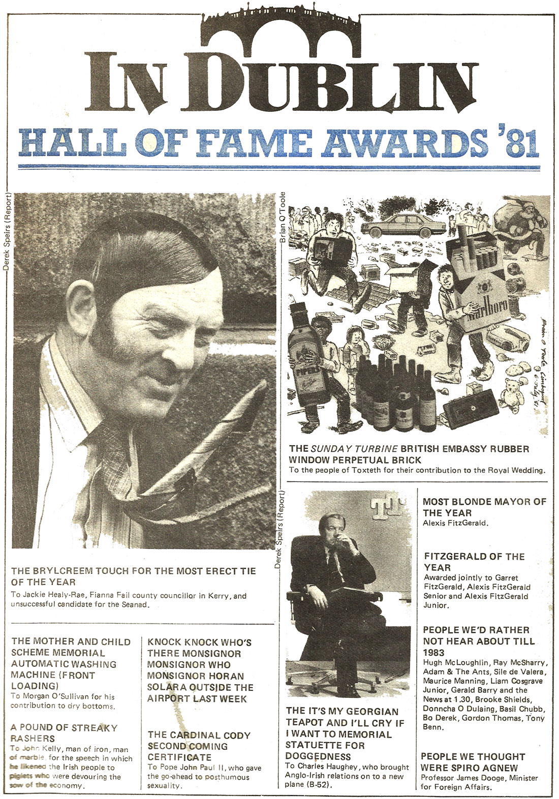 in-dublin-hall-of-fame-awards-1981-p1