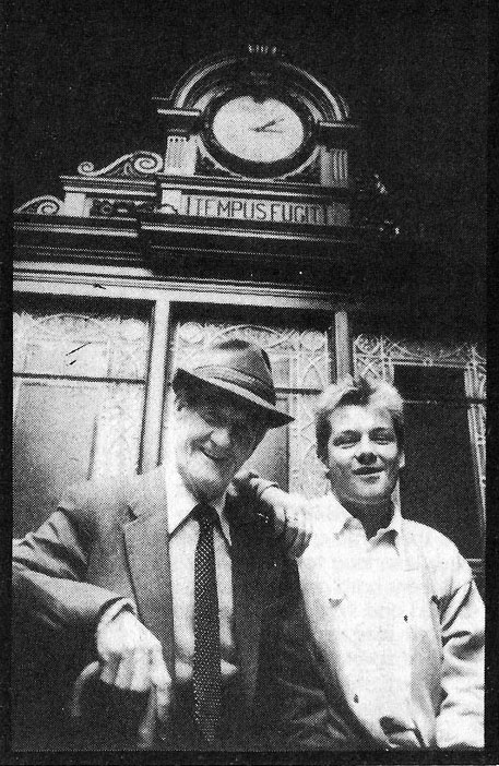 carl-madness-dublin-madigans-1985