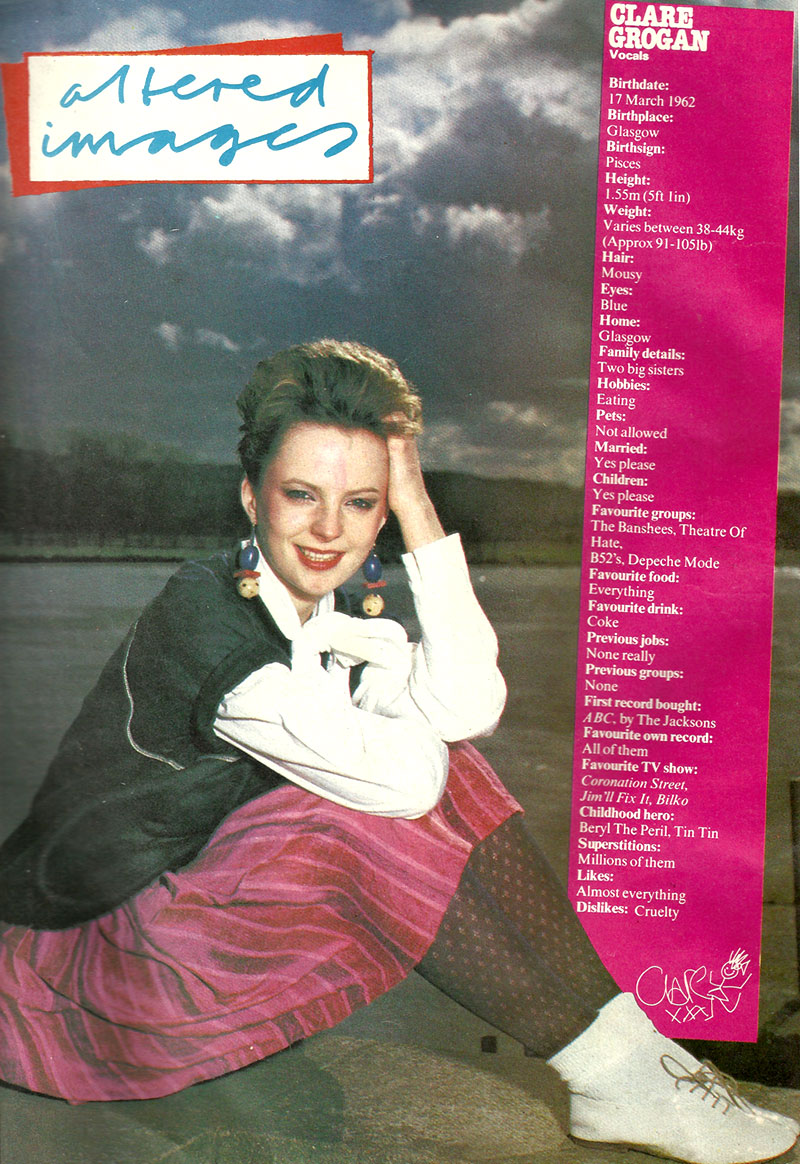 clare-grogan-look-in-may-82