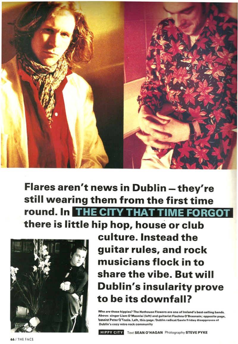 dublin-hippies-1a