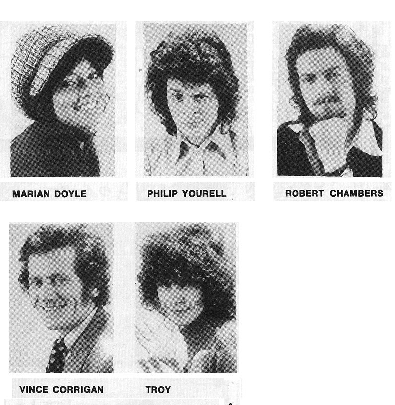 tony-rodgers-philip-yourell-witches-hut-hairdressing-dublin-1971
