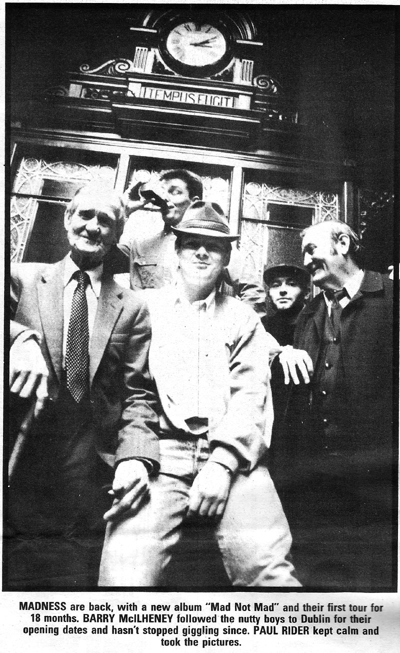 madness-in-madigans-pub-dublin--1985